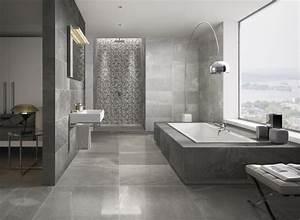 Welche Decke Im Bad : fliesentrends 2016 holzoptik struktur mosaik oder xxl ~ Sanjose-hotels-ca.com Haus und Dekorationen