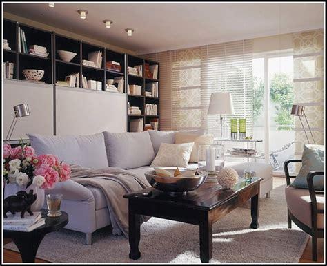 Wohnideen Kleines Wohnzimmer by Wohnideen F 252 R Kleine Wohnzimmer Wohnzimmer House Und