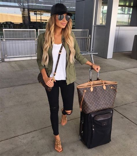 Best 20+ Casual bar outfits ideas on Pinterest | Whiskey prices Going out outfits and Night out ...