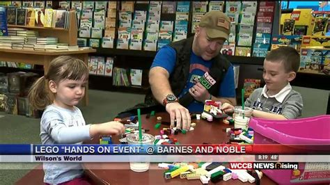 barnes and noble globe wilson s world building a city skyline with legos 174 at