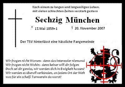 anti  bayern fansite der bayern fanblog