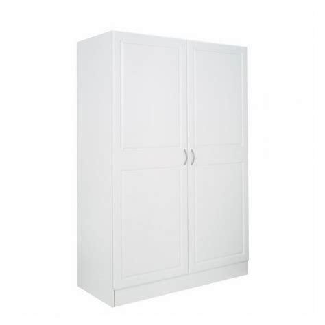 Estate By Rsi Base Cabinets by Estate By Rsi 70 1 2 Quot X 47 1 2 Quot X 20 3 4 Quot Multi Purpose