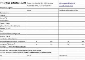 Hauskauf Steuern Sparen : hirtz immobilien ~ Watch28wear.com Haus und Dekorationen