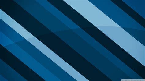 Rayure Blue 4k Hd Desktop Wallpaper For 4k Ultra Hd Tv