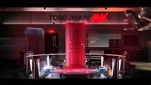 tordjman metal avengers 2015 porte blindee youtube With reelax tordjman
