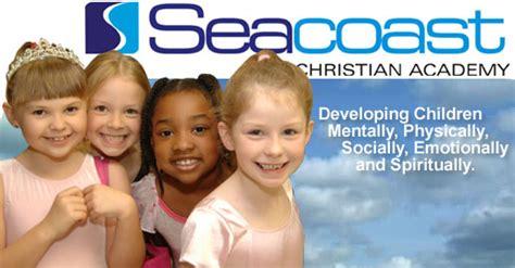 seacoast christian academy preschool preschool 9570 847 | preschool in jacksonville seacoast christian academy preschool 5d5f7bcdfdaf huge