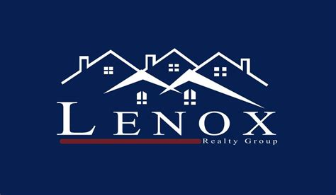 All information, material, images, and documents presented by the provident american insurance company on this website are intellectual property of the provident american insurance company and it's parent company. Lenox Realty Group in Providence, RI