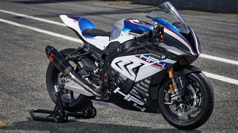 Bmw S1000rr 2020 by 2020 Bmw S1000rr New Interior Redesign Gallery