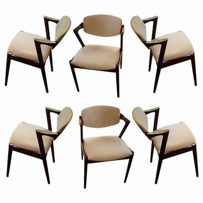1stdibs Dining Chairs Kai Furniture