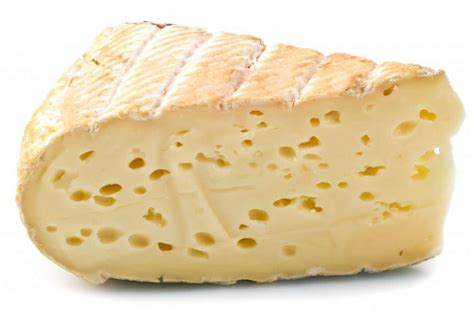 chaise gruyer gruyere cheese biotrendies