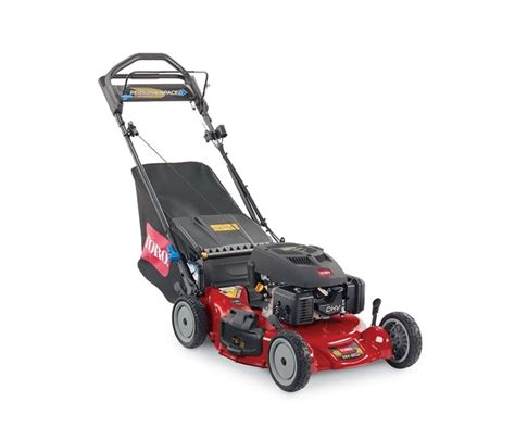 toro personal pace engine diagram get free image about wiring diagram