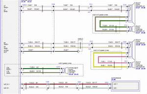 Wiring Diagram Needed For Stereo  I U0026 39 M Installing An Audio