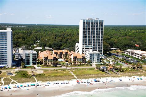 Choosing The Right Vacation Rental In North Myrtle Beach Pros And Cons Of Laminate Flooring Versus Hardwood Floor Finishes Colors Rugs For Floors In Kitchen Alternatives Enhanced Amazon Scratch Resistant Pink