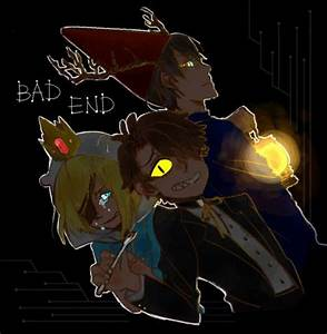 Bad End Friends | Tumblr | Bad Ending | Pinterest ...