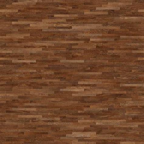 wood vinyl tile wood floor ffs010