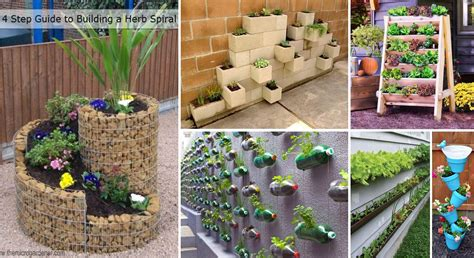 decorations for home interior 25 creative diy vertical gardens for your home