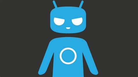 Latest Cyanogenmod Build Supports Android 7.1 On The Nexus