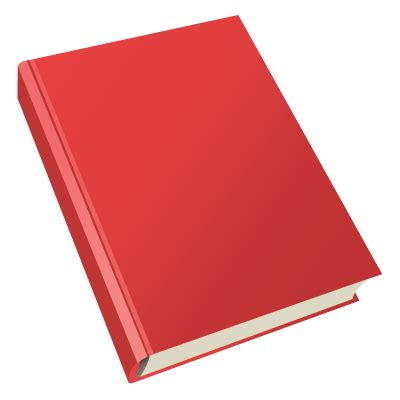 book cover png blank book clipart clipart suggest