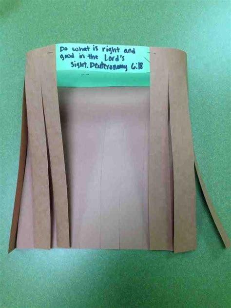 17 best ideas about samson craft on bible 758   1155713855e48c8a54ada1e4604e7147