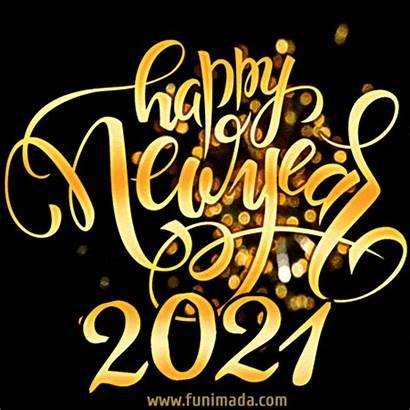 Happy Gifs Fireworks Feliz Gifmaniacos Gelukkig Cards