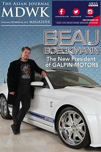Employment Reviews Questions Beau Boeckmann Driven By A For Cars