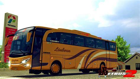 livery jetbus ferry ljf kumpulan livery jetbus ferry ljf jetbus  muhammad husni