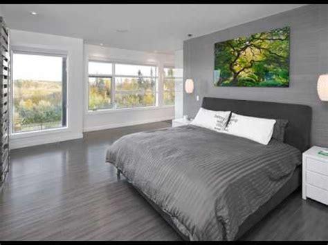 Flooring Ideas For Bedrooms by Bedroom Laminate Flooring Ideas Uk