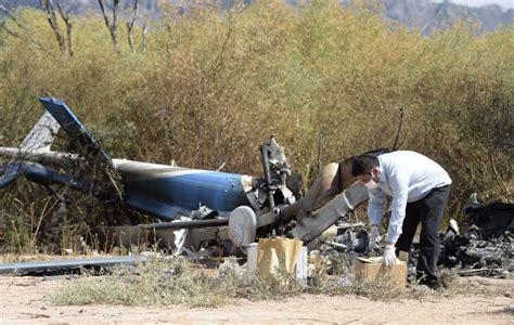 bureau d enqutes et d analyses une quot erreur humaine quot 224 l origine du drame en argentine sud ouest fr