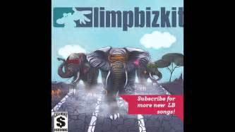limp bizkit time   youtube