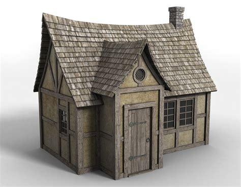 images of houses fantasy house 1 poser sharecg