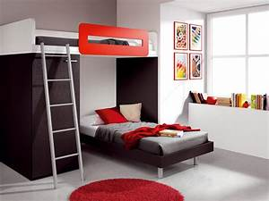creative decoration for modern kids bedroom ideas 4 home With how to decorate teenage bedroom