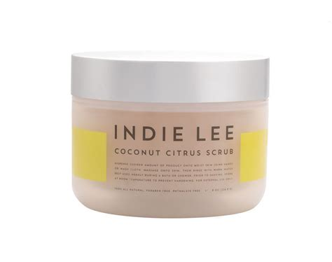 Body Scrubs For Ingrown Hair Get Smooth Stubble Free Skin With These Beauty Products Diy Radiator Cover Ideas Patio Bar Table Laminate Flooring Cost Rabbit Hutch Plans Pdf Cheap Bathroom Pcb Milling Machine Kit Archery Target Stand Pvc Framing For Canvas