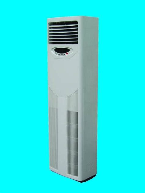 ton floor standing air conditioner baiyun district guangzhou
