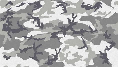 camouflage patterns  illustrator photoshop