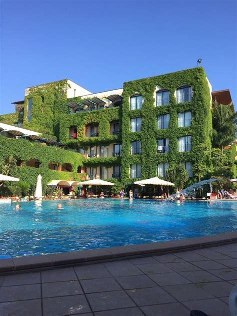 Hotel A Giardini by Die Besten Giardini Naxos Pauschalreisen 2019 Giardini