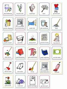 Chores Clipart www imgkid com - The Image Kid Has It!