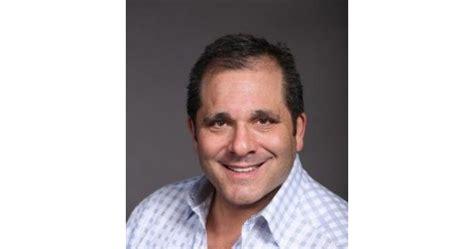 Stanford R. Plavin, MD, Joins Atlanta Center for Medical ...