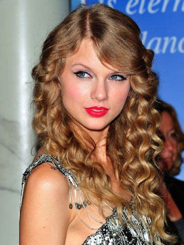 curly hairstyles   fave celebs curly