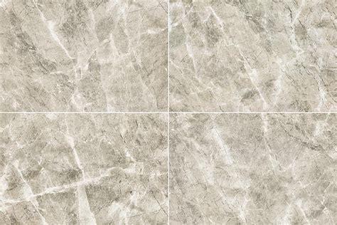 cloud grey marble tile ceramic design tile gani tile