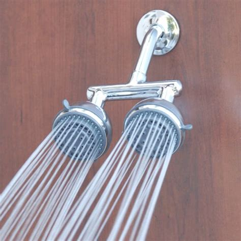 bathroom tub tile ideas best 25 dual shower heads ideas on