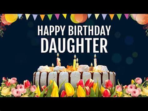 birthday  son daughter cards  birthday  son