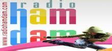 live radio farda radio farda live radio