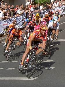 Ciclismo  U2013 Wikip U00e9dia  A Enciclop U00e9dia Livre