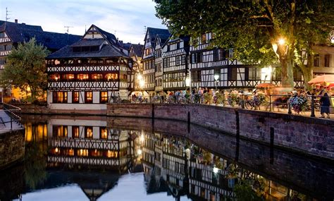 the 30 best strasbourg hotels on tripadvisor prices