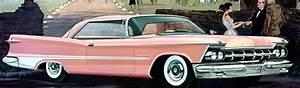 Voiture Americaine Occasion : voiture collection occasion le bon coin cyclades elec ~ Maxctalentgroup.com Avis de Voitures