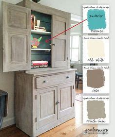 kitchen cabinet refinishing sloan chalk paint coco paint it refinish it 5718