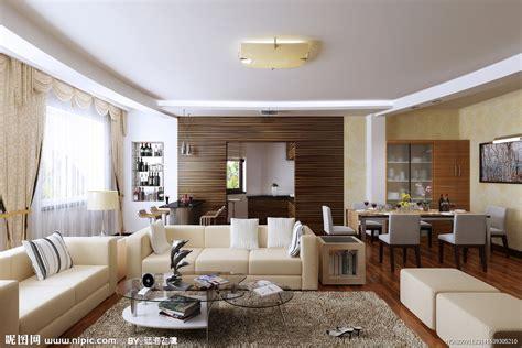 室内设计效果图设计图__室内设计_环境设计_设计图库_昵图网nipic.com