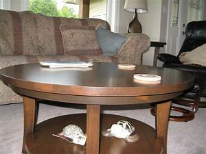 coffee table 2 matching end tables lake cowichan cowichan With matching coffee table and side table