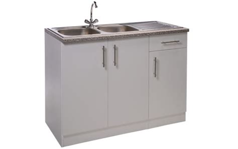 sink units for kitchens bowl sink unit kitchen sink units 5289