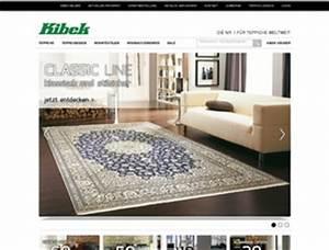 Kibek In Recklinghausen : kibek teppiche ~ Frokenaadalensverden.com Haus und Dekorationen